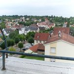 Photo de Mercure Niederbronn