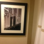 Фотография Marriott Pittsburgh Airport