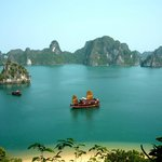 Halong Bay Tourist - Private Day Tours