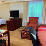Residence Inn Savannah Midtown照片