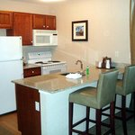 Photo de Comfort Inn & Suites South Burlington