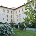 Photo of BEST WESTERN Hotel Villa Gabriele D'Annunzio