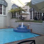 Foto City Lodge - Sandton/Morningside
