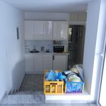 Markakis Apartmentsの写真