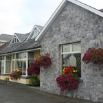 Grey Gables B & B