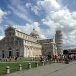 Photo de City Sightseeing Pisa