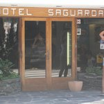 Photo of Hotel S'Aguarda