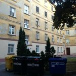 Foto Apartments Blue Danube