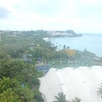 Foto van Marriott Resort and Spa Guam