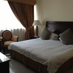 East Coast Hotel Apartments의 사진