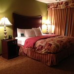 Homewood Suites by Hilton Fort Collins resmi
