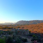 Karoo View Cottages의 사진