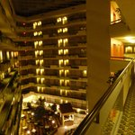 Embassy Suites Hotel Secaucus - Meadowlands Foto