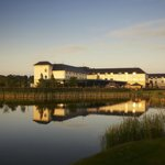 Foto di Castleknock Hotel & Country Club