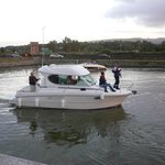 Tralee Marina Holiday Apartmentsの写真