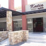 Katia Hotel And Apartments