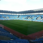 Foto de De Vere Hotel at the Ricoh Arena