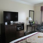 La Quinta Inn & Suites Moreno Valley의 사진