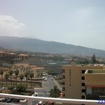 Photo de Hotel Tenerife Ving