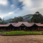 ภาพถ่ายของ Kollenkeril Plantation Home-Stay Bungalow