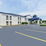 Foto de BEST WESTERN Indianapolis South