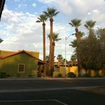 Photo of BEST WESTERN Rancho Grande