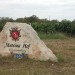 Messina Hoff Hill Country
