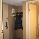 Photo of Travelodge Monterey Bay