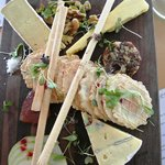 Photo of Rochford Wines Restaurant & Cafe