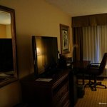 Фотография Days Inn Horsham/Philadelphia