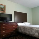 Foto de Renford Inn Whitecourt