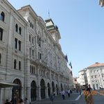 Photo of City Sightseeing Trieste