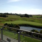 ภาพถ่ายของ St Mellion International Resort
