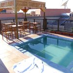 Riad BB Marrakech의 사진
