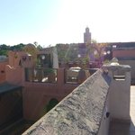 Фотография Riad BB Marrakech