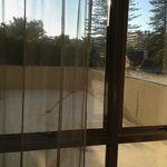 Photo de Rydges Port Macquarie