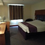 صورة فوتوغرافية لـ ‪Premier Inn Southend-On-Sea - Thorpe Bay‬