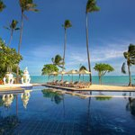 Ban Laem Sai Beach Resort & Spa