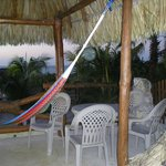 Foto de Holbox Apartments