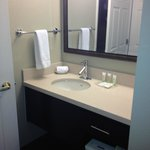 Staybridge Suites San Diego - Sorrento Mesa resmi