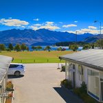 Wanaka View Motelの写真