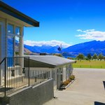 Wanaka View Motel Foto