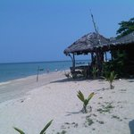 Foto Blue Andaman Lanta Resort