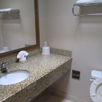 Bilde fra Americas Best Value Inn & Suites -  LAX / El Segundo