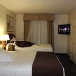 Photo de Red Lion Inn & Suites Tempe