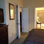Foto van Staybridge Suites Columbus Ft. Benning