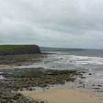 Lahinch Golf & Leisure Hotel의 사진
