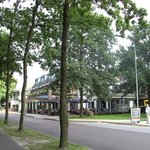 Photo of Tulip Inn Brinkhotel Zuidlaren