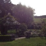 Bilde fra Rookwood Farmhouse Bed & Breakfast