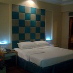 Foto van Country Inn & Suites By Carlson, Jaipur